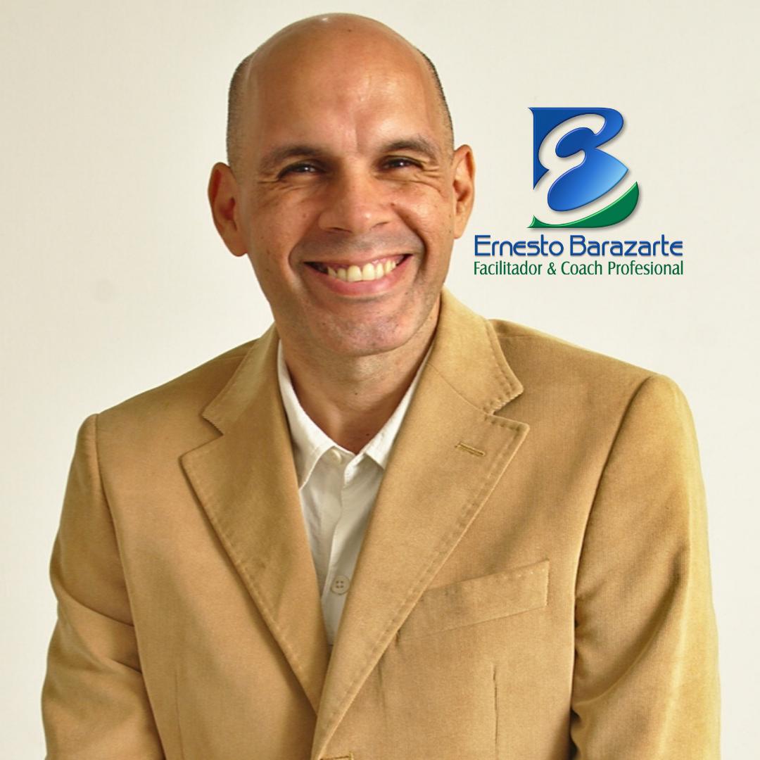 Ernesto Barazarte